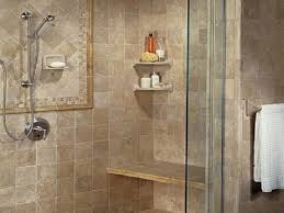 ideas for bathroom showers tips in bathroom shower designs bathroom shower doors