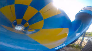 6 Flags In Chicago Water Park Fun In Six Flags Chicago Youtube