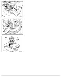 100 2005 ford f150 service manual pdf 1860 car radio wiring