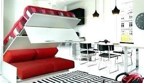 lit escamotable canapé occasion conforama lit armoire escamotable armoire tour de lit lit armoire