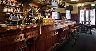 Top 10 Bars In Sydney Cbd The Wynyard Hotel Pub And Bar Sydney Cbd