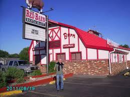 red barn montrose restaurant reviews phone number u0026 photos