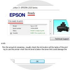 driver resetter printer epson l110 download reset epson l120 l1300 l310 l1800 l220 l360 l210