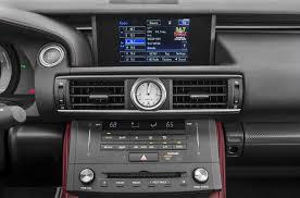 lexus rc 300 driver 2017 lexus rc 300 base 2 dr coupe at ken shaw lexus toronto