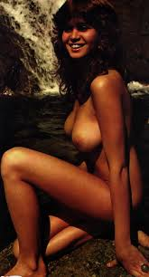 nude mariya celebrity nude century maria schneider