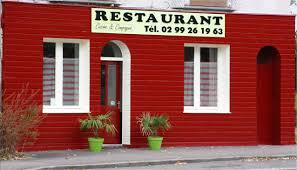 cuisine et compagnie cuisine et compagnie restaurant à rennes chez titval