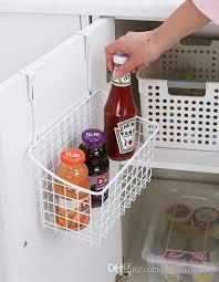 korb badezimmer großhandel heißer verkauf netter küche kabinett beweglicher