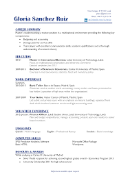 Resume Cashier Sample by Skills For Cashier Resume Best Free Resume Collection