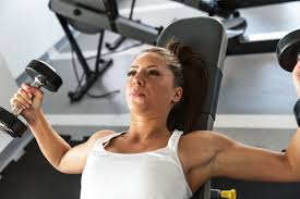 how do i buy an exercise bench exercise com blog