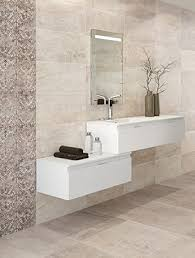 Modern Bathroom Tiles Uk Hilarious Modern Bathroom Tiles Uk 6 On Bathroom Design Ideas With
