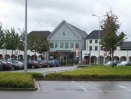designer outlet roermond angebote designer outlet roermond