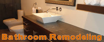 Bathroom Remodeling Clearwater Fl A Woman U0027s Touch Building Contractors Llc Clearwater Florida