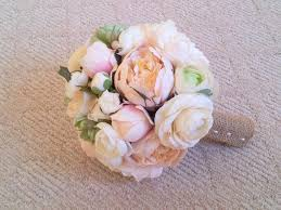 Shabby Chic Wedding Bouquets by 37 Best Bouquet Images On Pinterest Bridal Bouquets Branches