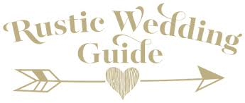 rustic wedding guide venues locations and vendors for a rustic