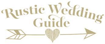 wedding venues in rustic wedding venues and barn wedding venues