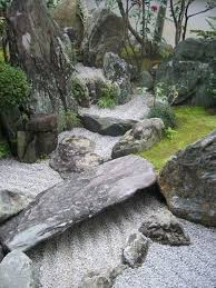 Zen Garden Design 830 Best Zen Garden Images On Pinterest Japanese Gardens Zen