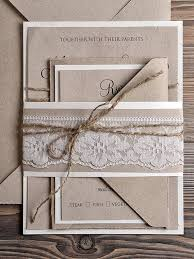 country style wedding invitations impressive country style wedding invitations theruntime