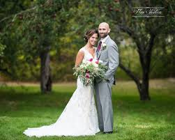 wedding photographers in maine the farm at worthley pond wedding peru maine