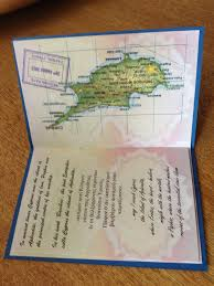 Verses For Wedding Invitation Cards Wedding Abroad Invitation Poem Wedding Forum You U0026 Your Wedding