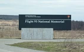 Pennsylvania where to travel in september images Flight 93 national memorial shenksville pennsylvania travel jpg