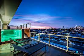 cubo penthouse u2013 59 coppin street richmond melbourne victoria