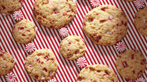 20 must try candy cane and peppermint candy recipes martha stewart