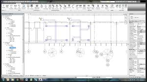 understanding the basics of duct system design in revit mep youtube