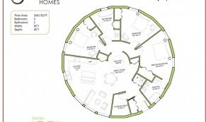 round homes floor plans round house plans floor plans 17 best 1000 ideas about round house