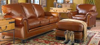 High End Leather Sofas Brilliant High End Leather Sofas The Best Prices On Real Leather