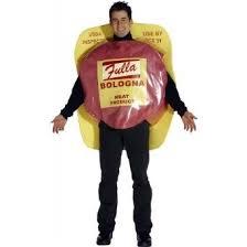Halloween Costume Food 47 Food Wear Images Halloween Ideas Food