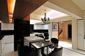 Modern Bungalow House Design With by Modern Bungalow Design Ideas Philippine House Two Storey Drawings