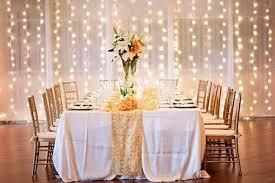 pipe and drape rental 1 toronto drape curtain rentals toronto wedding event rentals