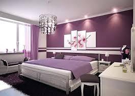 peinture moderne chambre chambre adulte deco decoration chambre adulte moderne visuel 7 a
