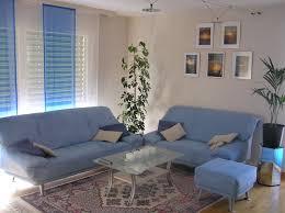 Wohnzimmer Farbe Blau Schlafzimmer Blaue Wände Tipps Interessantes Farbschema über