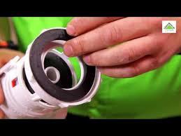 12 varias formas de hacer tiradores leroy merlin cómo cambiar el mecanismo de la cisterna inodoro comunidad