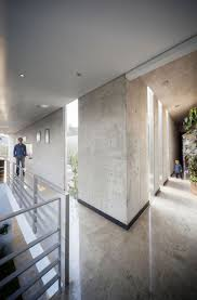 Glass Wall House Interior Design Marble Floor In What Is Wonderful Alleyway Ideas