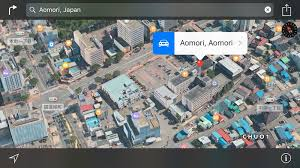 apple maps apple maps gets traffic data for hong kong and mexico new flyover