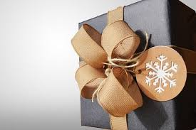 Seeking Parents Guide Gift Ideas For Your Family With International Shipping The Busy