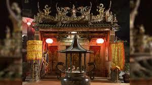china u0027s new unesco site kulangsu cnn travel