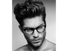 best haircut for men curly hair best hairstyles for men with curly hair men u0027s style australia
