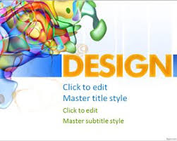 160 Free Abstract Powerpoint Templates And Powerpoint Slide Designs Tempalte Ppt