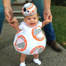Newborn Halloween Costume Halloween Costumes Babies 2017 Halloween Costumes Ideas
