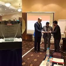 bureau veritas qatar arun bhandari certification coordinator bureau veritas qatar