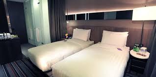 taipei westgate hotel hotel near ximending mrt