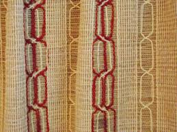 Midcentury Modern Curtains Mid Century Modern Curtains Picture All Modern Home Designs