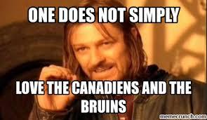 Bruins Memes - bruins memes information