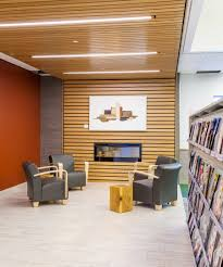 charleswood library development bockstael construction