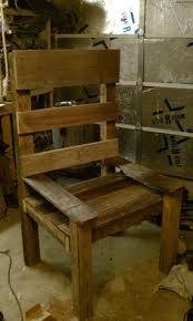 Tennessee Electric Chair Electric Chair Haunted Asylum Pinterest Electric Chair