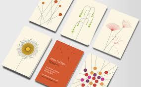 floral business card floral business cards for florists flower shop business card