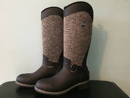 buy muck boots near me product review supreme winter boot from the original muck